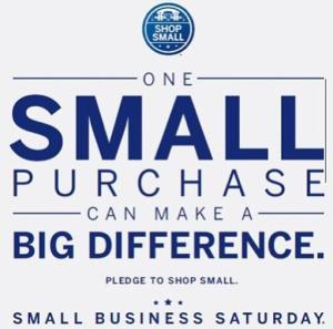 small-business-saturday1