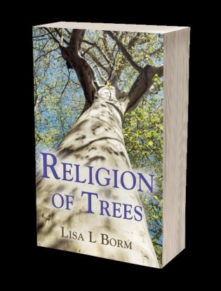 religion of trees
