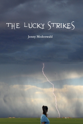 The Lucky Strikes_coveronly